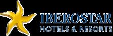 10% korting + € 25 voucher - IBEROSTAR Hotels & Resorts, Spanje