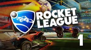 Rocket League PC voor €5,89