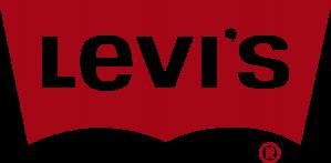 Kortingscode Levi voor 20% korting op alles
