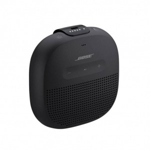 Bose SoundLink Micro voor €88