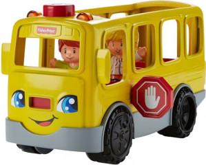 Fisher-Price speelgoed met 30% korting