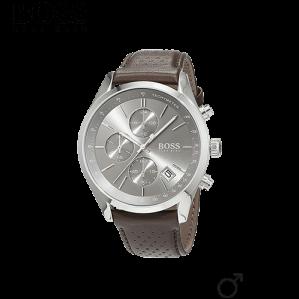 Diverse Hugo Boss horloges tot 60% korting