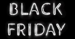 Black Friday bij iDealofSweden met 50% korting op telefoonhoesjes