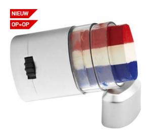 Nederlandse Vlag Schmink Gratis dmv code