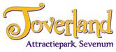 Toverland tickets volwassenen en kids voor €12
