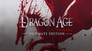 Dragon Age™: Origins - Ultimate Edition voor €4,99