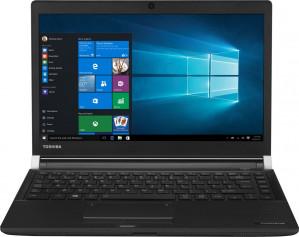 Toshiba Portégé A30t-C-11U - Laptop - 13.3 Inch voor €999