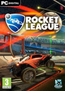 Rocket League voor €5,69