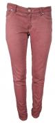 Diverse jeans voor €25