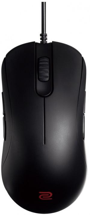 Zowie Muis ZA13 Gaming (zwart) voor €33,45