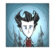 Don't Starve: Pocket Edition (Android) voor €1,09