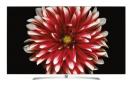 LG Electronics OLED65B7D OLED-TV voor €2.249