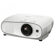 Epson EH-TW6700 - 3LCD-projector - 3D (V11H799040) voor €899,99