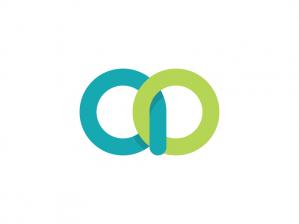 Kortingscode Ao voor €60 korting op amerikaanse koelkasten