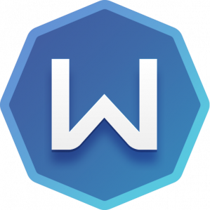 Windscribe VPN: 3-Yr Pro Subscription voor €10 dmv code