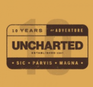 Sony Uncharted 10th Anniversary-bundel Gratis