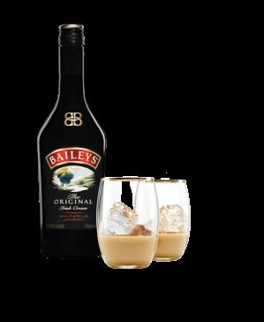 Baileys Irish cream voor €9,99