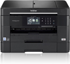 Brother All-in-One Printer voor €149