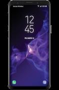 Samsung Galaxy S9 G9600 64GB 4G Dual Sim (SIMLOCKVRIJ)  voor €669