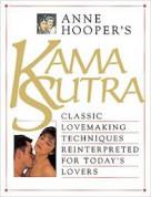 Kamasutra E-Book van Anna Hooper Gratis