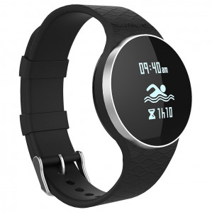 IHealth WAVE Activity Tracker voor €69,95