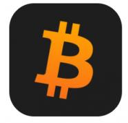 Crypto Pro: Bitcoin Tracker Ios Gratis