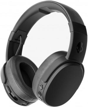 Skullcandy Crusher Wireless - Zwart voor €119,02