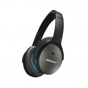 Bose QuietComfort 25 voor €199,95