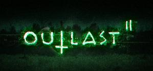 Outlast 2 voor €13,99