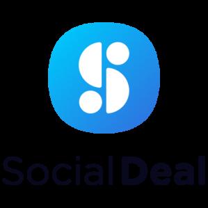 Waardebon code Socialdeal voor €2,50 korting