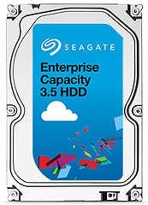 Seagate Enterprise - Interne harde schijf - 6 TB voor €149,69