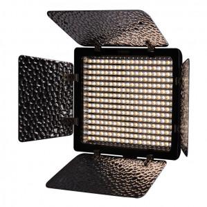 Yongnuo YN-300 III LED Light voor €43,30