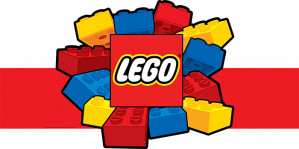 Alle Lego bij Kruidvat 25% extra korting