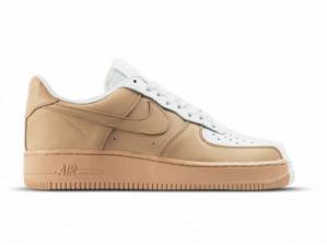Diverse geselecteerde Nike sneakers 26% korting dmv code