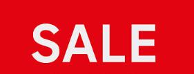 C&A sale met 20% extra korting incl. de sale tot 50%
