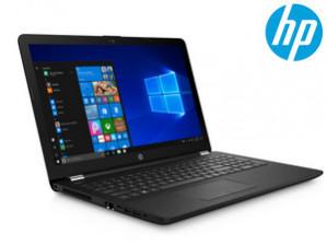 Laptop HP 15-BS182ND voor €399,99