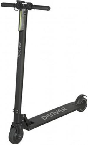 Denver DSC-5000 Elektrische kick scooter - Elektrische Step voor €149