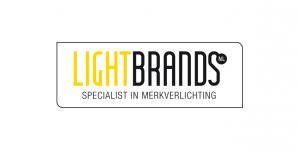 Kortingscode Lightbrands voor €5 korting op je bestelling