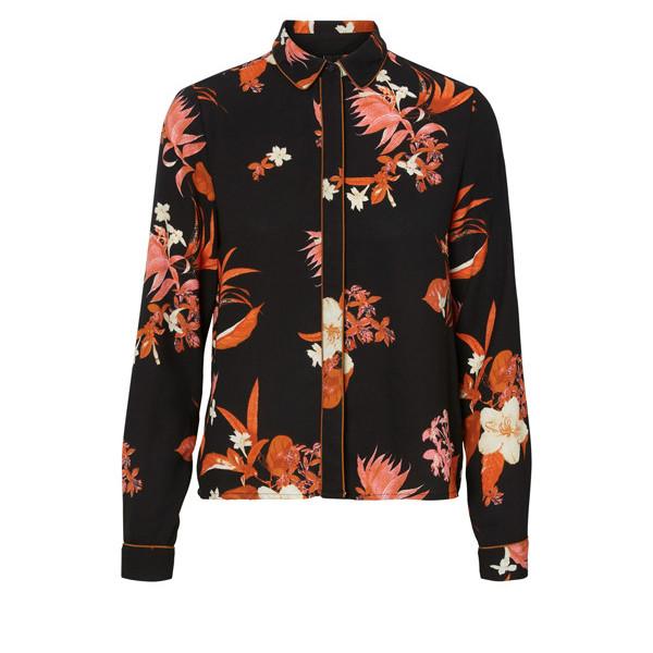Maison Lab sale met 90% korting op Eastpak + Vero Moda 90% korting