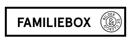 defamiliebox