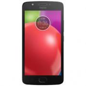 Motorola smartphone MOTO E4  voor €99