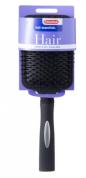 Hair Essentials Paddle Brush voor €2,49