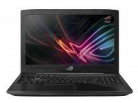ROG Strix GL503VM-GZ260T 15,6 inch Full HD gaming laptop voor €1.199