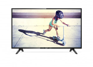 PHILIPS 39PHS4112/12 led tv voor €199