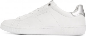 Diverse Björn Borg dames- of heren sneakers voor €37,99