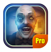 Can You Escape Prison - Portal PRO Android Gratis