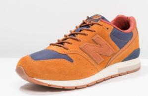 New Balance MRL996 sneakers laag voor €47,95
