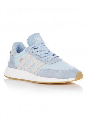 Adidas Originals Iniki sneaker voor €35,98
