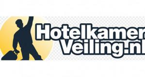 €5 korting op Hollandse week-aanbiedingen