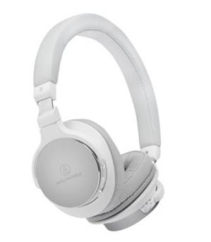 Audio-Technica ATH-SR5BT voor €94,99